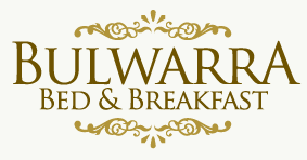 Bulwarra Bed & Breakfast
